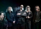 image for event Judas Priest