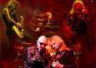 image for event Judas Priest and Battle Beast