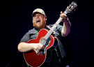 image for event Luke Combs, Ashley McBryde, and Ray Fulcher