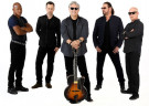 image for event Steve Miller Band, Marty Stuart, and Gary Mule Deer