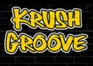 image for event Krush Groove: Ice Cube, Too Short, Method Man, Redman, Paul Wall, and more