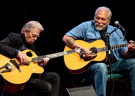 image for event Hot Tuna and Acoustic