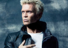 image for event Billy Idol