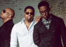 image for event Boyz II Men