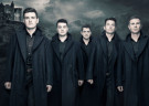 image for event Celtic Thunder