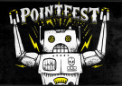 image for event Pointfest, Shinedown, Cypress Hill, Theory Of A Deadman, and Puddle of Mudd