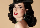 image for event Dita Von Teese