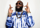 image for event Rick Ross, Jeezy, T.I., Yo Gotti, and DJ Drama