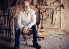 image for event Tommy Emmanuel and Jerry Douglas