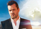 image for event jim jefferies