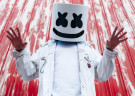 image for event Marshmello and Galantis