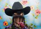 image for event Orville Peck