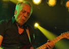 image for event Robin Trower