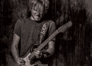 image for event Kenny Wayne Shepherd and Samantha Fish