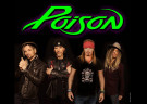 image for event Poison, Cinderella's Tom Keifer, and Sebastian Bach