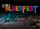image for event RBC Ottawa Bluesfest, Marshmello, Lil Tecca, Cat Power, and DJ Shadow