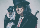 image for event Alice Cooper