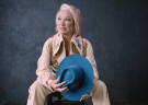 image for event Tanya Tucker