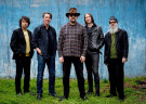 image for event Drive-By Truckers and Jerry Joseph