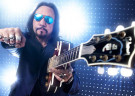 image for event Ace Frehley and Like It