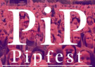 image for event Piknik i Parken, Pipfest, Cat Power, The Specials, and Two Door Cinema Club