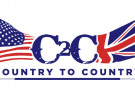 image for event Country To Country - Luke Combs