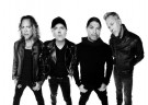 image for event Metallica and Three Days Grace