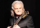 image for event Ricky Skaggs, Kentucky Thunder, and Dee White