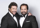 image for event Michael Ball and Alfie Boe