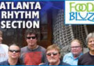 image for event Atlanta Rhythm Section