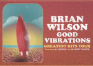 image for event Brian Wilson