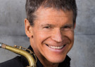 image for event David Sanborn