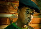 image for event Devin The Dude