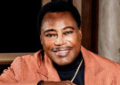 image for event George Benson