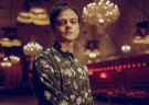 image for event Jamie Cullum