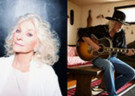 image for event Arlo Guthrie and Judy Collins