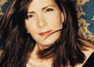 image for event Kathy Mattea
