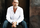 image for event Marc Cohn