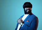 image for event Gregory Porter and Najee