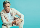 image for event Olly Murs