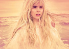 image for event Paloma Faith