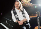 image for event Roger Hodgson