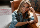image for event Sheryl Crow