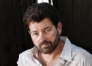 image for event Tab Benoit