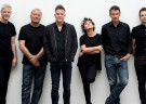 image for event Deacon Blue