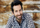 image for event Josh Kelley