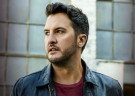 image for event Luke Bryan and Morgan Wallen