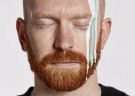 image for event newton faulkner
