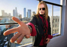 image for event Sebastian Bach