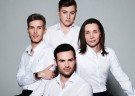 image for event Collabro